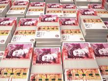 GBP. British Pounds Macro Back...
