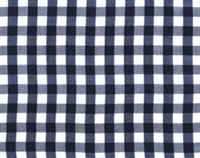 Abstract Background With Plaid...