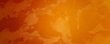 Yellow Orange Background With ...