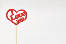 Valentine's Day, Birthday, Mot...