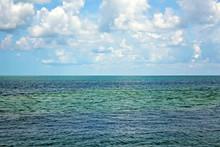 Florida Keys 4
