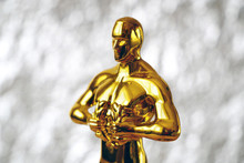 Hollywood  Golden Oscar Academ...