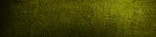 Green Yellow Grunge Background...