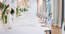 Formal Luxury Elegant Wedding ...