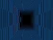 Hintergrund mit geometrischen linien.