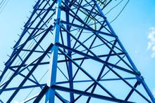 Telecommunication Towers Inclu...