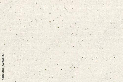 white paper texture pattern background Canvas Print