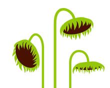 Dead Sunflowers Clipart. Clipa...