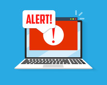 Spamming Attack. Email Fraud A...