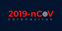 Coronavirus, CoV Infographics ...
