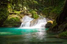 Tagesausflug: Abenteuer Fluss ...