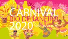2020 Abstract Rio Brazilian Ca...