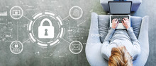 Internet Network Security Conc...