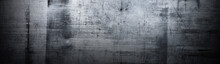 Abstract Metal Background As B...