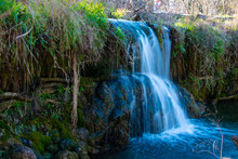 Hamilton Greenbelt Hike Lakeway Texas
