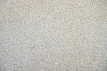 Texture Terrazzo Background, A...