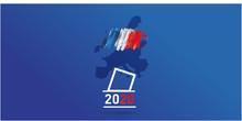 élections Municipales En Fran...