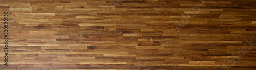 Fotografie, Obraz Abctract wooden texure closeup background