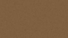 Brown Cardboard Sheet Paper Gr...