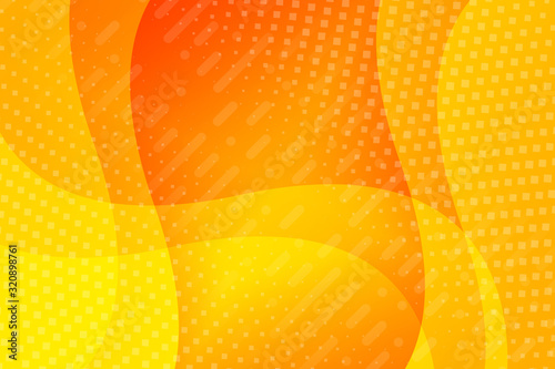 abstract, orange, yellow, light, design, wallpaper, red, texture, illustration, color, pattern, flower, backdrop, colorful, wave, bright, graphic, sun, summer, abstraction, nature, macro, backgrounds