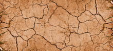 Dry Mud Background Texture Ban...