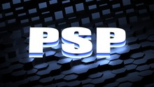 PSP Acronym (Personal Software...