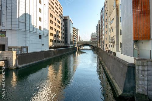 Photo マーチエキュートと神田万世橋