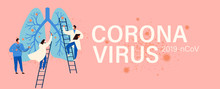 Virus Diagnosis And Patient Tr...