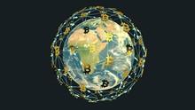 Bitcoin Earth