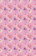 Pattern Diversity Valentine Ex...