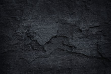Dark Grey Black Slate Stone Ba...