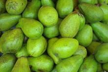 Avocado Im Paket