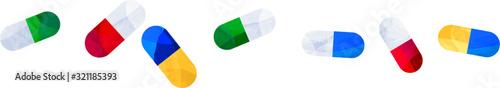 Medicine-Capsules-line.eps