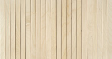 Plank Wood Light Wall Background