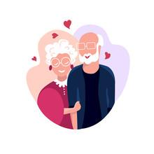 Happy St Valentine Day Celebra...