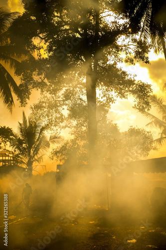 bali-indonezja-wrzesien