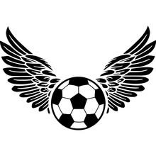 RIP Soccer Player, Memorial Wi...