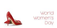 International Women's Day Conc...