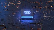 Integrated Circuit,authenticat...