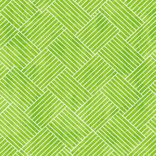 Green Fabric Seamless Texture ...
