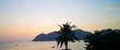 Ko Phi Phi Strände und Sehenswürdigkeiten