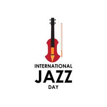 International Jazz Day Celebra...