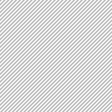 Gray Fabric Texture. Gray Slop...
