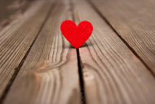 Happy Valentine's Day In Love
