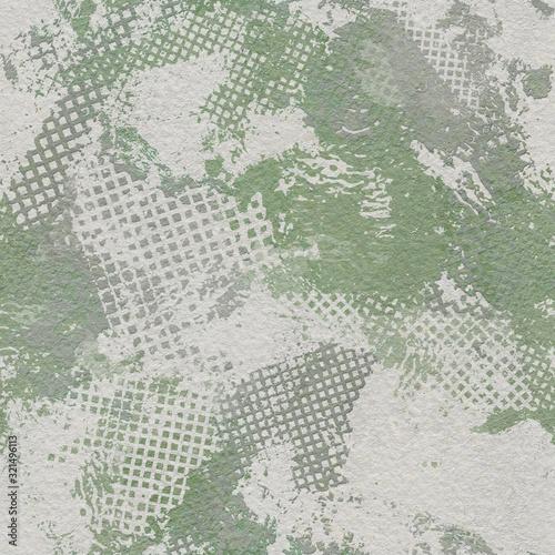 sciennego-matrycuje-tynk-bezszwowa-teksture-wzor-na-grunge-tle-3d-ilustracja