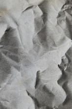 Creating Rough Surfaces That T...
