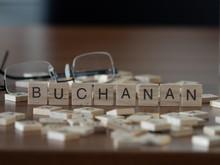 Buchanan Concept Represented B...