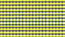 Seamless Close Up Yellow Pixel...