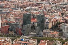«Bilbao, Spain»; August 28th...