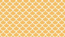 Seamless Pattern Fish Scales B...